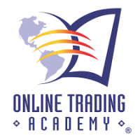 On-Line Trading Academy